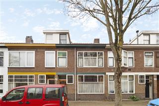 Korenbloemstraat 103